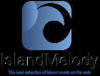 ISLANDMELODY
